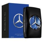 Mercedes-Benz Mercedes-Benz Man - EDT 100 ml