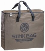 Mivardi Stink Bag For Cradle New Dynasty