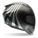 Moto přilba BELL Star RSD Carbon RSD Technique - XXL (63-64) - Záruka 5 let