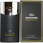 Mustang Performance - EDT 100 ml
