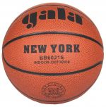 New York BB7021S basketbalový míč