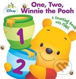 One, Two, Winnie the Pooh -
