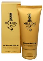 Paco Rabanne 1 Million - balzám po holení 75 ml