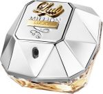 Paco Rabanne Lady Million Lucky - EDP 50 ml