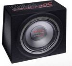 Pasivní subwoofer do auta Mac Audio Edition BS 30 black, 800 W