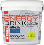 PENCO ENERGY DRINK 4500g lemon