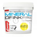 Penco MINERAL DRINK 4500 g Grep