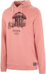 Picture Winton Hoodie L