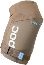 POC Joint VPD Air Elbow Obsydian Brown L
