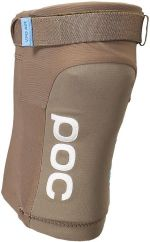 POC Joint VPD Air Knee Obsydian Brown S