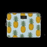 Pouzdro na iPad Air – Pineapple
