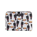 Pouzdro na iPad Air – Toucan