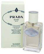 Prada Infusion D\\\´Iris - EDP 30 ml