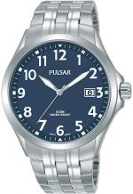 Pulsar Regular PS9629X1