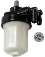 Quicksilver Fuel Filter Kit 35-8M0088825