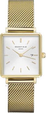 Rosefield TheBoxy QWSG-Q03