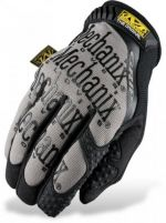 Rukavice MECHANIX WEAR Original Grip (Velikost: M)