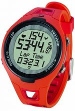 Sigma Sporttester PC 15.11 Red