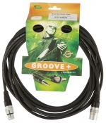 Sommer Cable SGHN-0600-SW