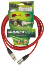 Sommer Cable SGMF-0300-RT