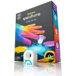 Sphero Specdrums 1 ks