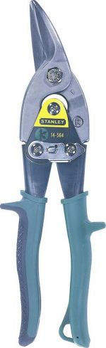 Stanley by Black & Decker 2-14-564