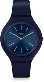 Swatch Skindeep SVUN107