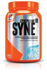 Synet 10 mg of Synephrine - Extrifit 60 tbl.