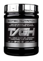 T / GH od Scitec 240 g Neutral