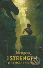 The Jungle Book - Joshua Pruett, Scott Peterson