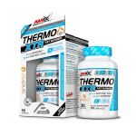 Thermo XTR Fat Burner