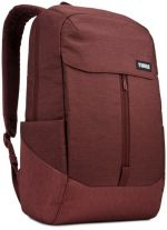 Thule Lithos 20 l Dark Burgundy