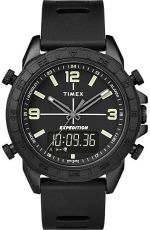 Timex Expedition Combo TW4B17000