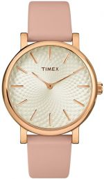 Timex StyleElevated TW2R85200