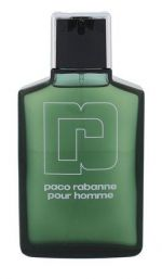 Toaletní voda Paco Rabanne - Paco Rabanne Pour Homme , 100ml