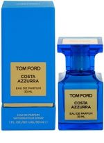 Tom Ford Costa Azzurra - EDP 50 ml