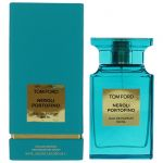 Tom Ford Neroli Portofino - EDP 50 ml