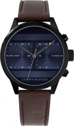 Tommy Hilfiger Icon 1791593
