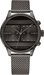 Tommy Hilfiger Icon 1791597