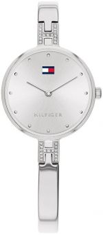 Tommy Hilfiger Kit 1782137