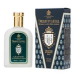 Truefitt and Hill Grafton balzám po holení 100 ml