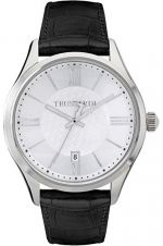 Trussardi No Swiss T-First R2451112003