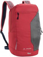 Vaude tecolog III 14l strawberry
