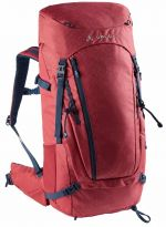 Vaude Women Asymmetric 38+8