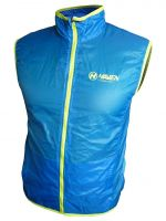 Vesta Haven Featherlite Breath blue Velikost: XXL