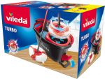Vileda TURBO (Easy Wring and Clean Turbo)