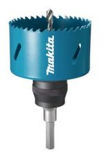 Vrtací korunka 102 mm Makita B-11499, 1 ks
