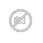 Warrior Pump 225 g jahoda - kiwi