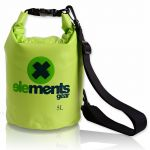 X-Elements Expedition 5l