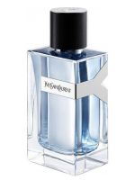Yves Saint Laurent Y - EDT 60 ml